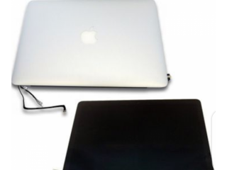 Apple Macbook Pro A1502 13 inch Display