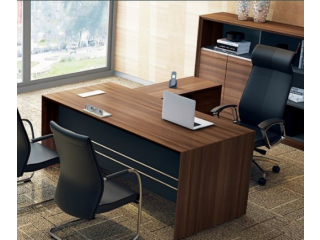 Exclusive Office Table (M- 243)