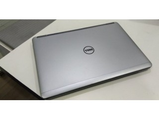 DELL CORE i5 4th gen Laptop