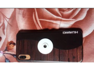 Huawei Y6 Pro phn full fresh (Used)