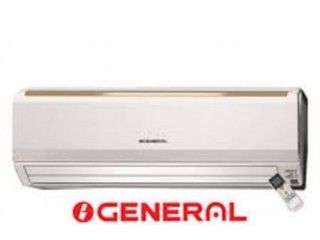 Filter Type Auto Clean@ General 1.5 Ton Split AC