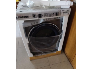 Samsung 9.0 KG Tumble Dryer
