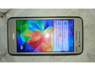 Samsung Galaxy Grand Prime Plus (Used)