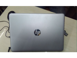 HP-g3-মূল্য ছাড়-SSD240-6Th Gen-Ram-8GB লাইট কী বোড