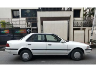 Toyota Corona very nice condition 1991
