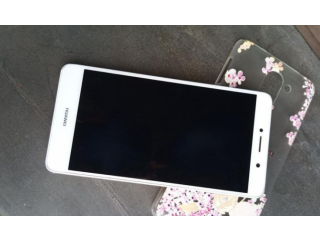 Huawei GR5 (3/32)Silver (Used)