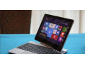 touch-hp-core-i7-8gb-3600-revolving-best-elitebook-small-1