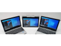 touch-hp-core-i7-8gb-3600-revolving-best-elitebook-small-3