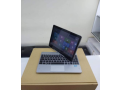 touch-hp-core-i7-8gb-3600-revolving-best-elitebook-small-0