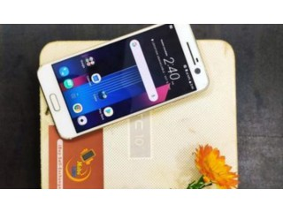HTC 10 4/64GB Boxed (Used)