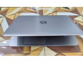hp-g4-core-i5-7th-gen-full-fresh-with-dedicated-graphics-small-0