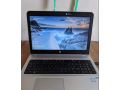 hp-g4-core-i5-7th-gen-full-fresh-with-dedicated-graphics-small-2