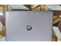 hp-g4-core-i5-7th-gen-full-fresh-with-dedicated-graphics-small-3