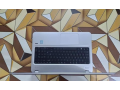 hp-g4-core-i5-7th-gen-full-fresh-with-dedicated-graphics-small-1