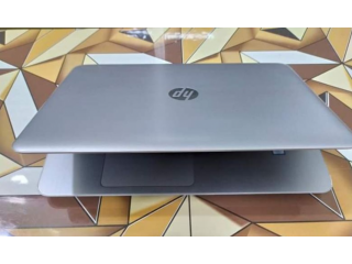 Hp g4 core i5 7th Gen full Fresh with dedicated Graphics