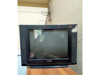 Smart tv ase tai sell korbo