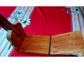 wooden-roti-maker-manual-small-1