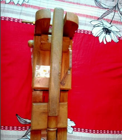 wooden-roti-maker-manual-big-2