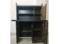 study-table-small-1