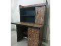 study-table-small-0