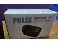 pulse-oximeter-small-3