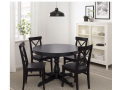 american-design-dinning-chairs180-small-0