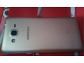 samsung-galaxy-j2-prime-used-small-1