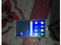 samsung-galaxy-j2-prime-used-small-0