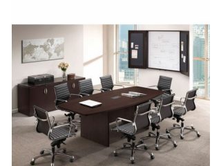 Exclusive Conference table M-113