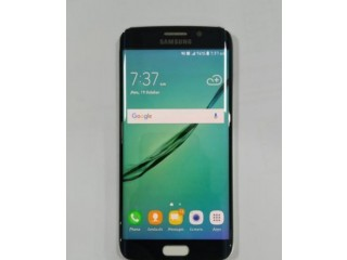 Samsung Galaxy S6 Edge (Used)