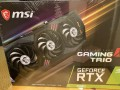 for-sale-msi-rtx-3080-x-trio-small-0