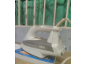 rfl-vision-steam-iron-small-4