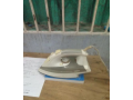 rfl-vision-steam-iron-small-0