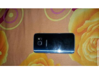 Samsung Galaxy S6 Edge 32 gb (Used)