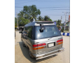 toyota-townace-super-extra-1994-small-1