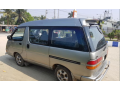 toyota-townace-super-extra-1994-small-2