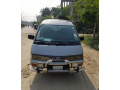 toyota-townace-super-extra-1994-small-0