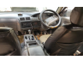 toyota-townace-super-extra-1994-small-3