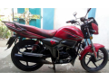 victor-r-v100link-new-condition-bike-2015-small-0
