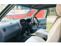 nissan-double-cabin-2006-small-3