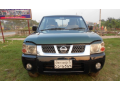 nissan-double-cabin-2006-small-0