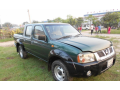 nissan-double-cabin-2006-small-1