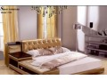 smart-leather-design-bed-model-7183-small-0