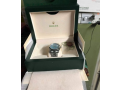 rolex-day-date-automatic-small-2