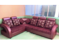rtf-corner-sofa-set-crown-small-0