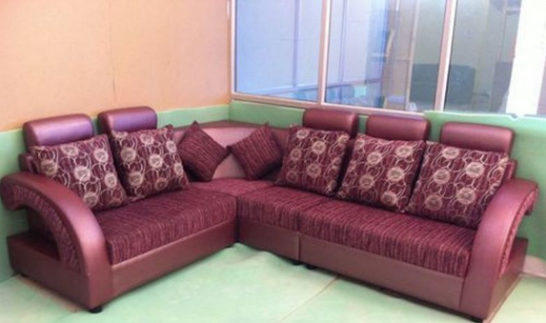 rtf-corner-sofa-set-crown-big-0