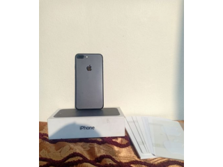 Apple iPhone 7 Plus (Used)