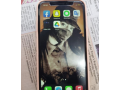 apple-iphone-x-64gb-white-used-small-2
