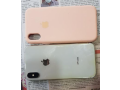 apple-iphone-x-64gb-white-used-small-0