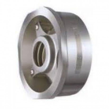 disc-check-valves-suppliers-in-kolkata-big-0